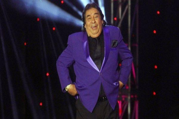 Humorista chileno falleció por covid-19