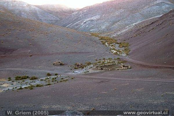 Primer Tribunal Ambiental ordena realización de consulta indígena y nueva evaluación de proyecto de prospección de Minera Norte Abierto