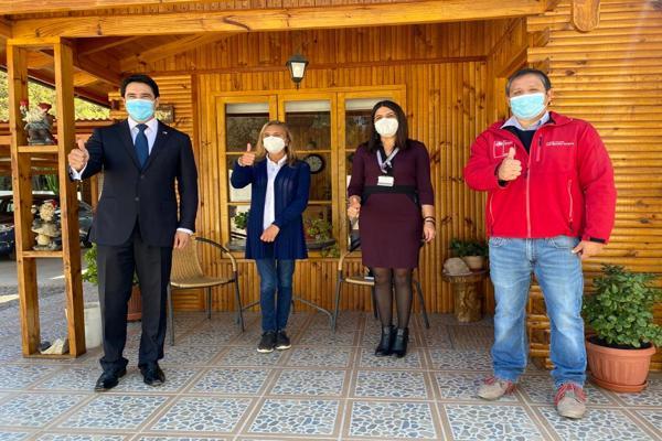 Bono Clase Media beneficiaría a más de 30 mil personas en Atacama